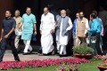 Government To Observe Anti-Emergency Day On June 25-26