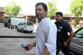 Rahul Condemns Butchering of Calf in Kerala by Youth Congress, Police Register Case
