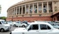 Uproar in Parliament Over Telangana Issue