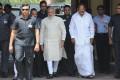Modi Hailed as New Fashion Icon by American Media