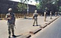 One Dead In Shooting Outside Rohtak Court, Police Suspect Gang War