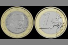 Pope Francis to No Longer Grace Vatican Euro Coins