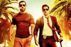 NGO Demands Removal of <em>Dishoom</em> Poster Over Cigarette
