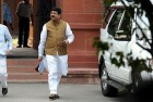 MoS Dharmendra Pradhan Says Modi's 'Make In India' And Trump's 'Make In America' Not Contradictory