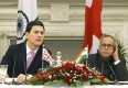 UK Differs About Pak Govt Role in 26/11 Attacks