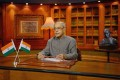 Nehru's Foreign Policies Relevant Even Today: President