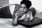 Deepti Naval to Play Amrita Pritam on Stage in Singapore