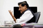 Maharashtra CM Likely to Be Replaced