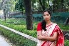 Govt Revokes Travel Ban on Greenpeace Activist Priya Pillai