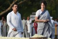 Congress: Priyanka To Play 'Major Role' In UP Assembly Polls