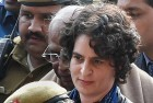 'Modiji, Does The State Need To Adopt From Outside? Is There No Youth Here?' Asks Priyanka Gandhi