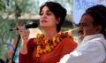 Manmohan Singh Only Super PM in UPA Govt: Priyanka