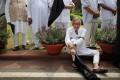 Remarks by Aiyar, Khurshid Seditious, Congress Must Take Action: BJP