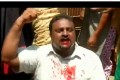 Kerala: Anti-LPG Terminal Protesters Lathi-Charged, 20 Hospitalised