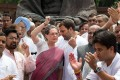Opposition Boycott of Lok Sabha Continues for Third Day in a Row