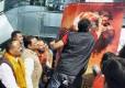 HC Stays Arrest of Bhansali, Others Over <i>Ramleela</i>