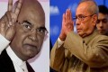India Gets 14th President: List Of Achievements Of Previous Raisina Hill Occupants
