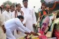 KCR Roots for Bharat Ratna for Ex-PM P. V. Narasimha Rao