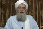New Al-Qaeda Branch in Indian Sub-Continent: Video Message