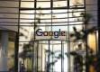 Google Creates $4 Million Crisis Fund For Immigrants Over Trump's Travel Ban