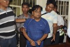 Chhota Rajan, 3 Others Held Guilty by Special Court in Fake Passport Case