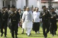 Surrendered Left Wing Extremists Should Be Used for Intelligence Gathering: Rajnath Singh