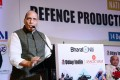 'We Still Expect China To Support Our Stand,' Says Rajnath Singh On Masood Azhar