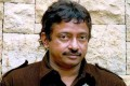 RGV, Shweta Tiwari Get Service Tax Dept Summons