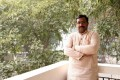 Trump May Bring 'Fresh Ideas' To Combat Terrorism: BJP General Secretary Ram Madhav