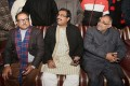 'Congress Free India' Is New Slogan of the Nation: Madhav