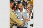 Satyam Scam: Raju, Nine Others Get Bail, Sentences Suspended by Court