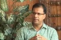 Goa Congress Leader who Abstained From Trust Vote, Quits Party