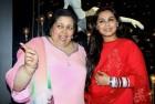 Rani Mukherjee Is a Homemaker: Uday Chopra