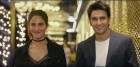 Watch: Ranveer Singh and Vani Kapoor's <em>Befikre</em> Trailer