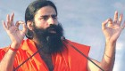 Warrant Against Ramdev For 'Beheading' Remark