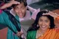Who Killed the Black Buck?: Salman's Co-Star Renuka on His Acquittal