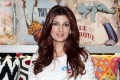 Anyone Who Denies Being a Feminist is an Idiot: Twinkle Khanna