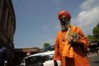 FIR Lodged Against BJP MP Sakshi Maharaj's 'Population Control' Remarks