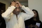 Pervez Musharraf Caught Dancing To <em>Dilli Waali Girlfriend</em>