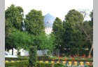Pakistan High Commission Staffer Questioned For Espionage, Two Arrested