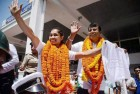 Bad Roads: Dipa Karmakar To Return BMW Gifted To Her