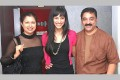 After Reports Of Rift With Shruti, Gautami Announces Separation From Kamal Haasan