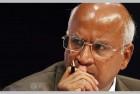 Ramadorai Resigns As Chairman Of NSDA And NSDC, Speculation Of Top Tata Job Follows Him