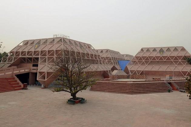 Delhi HC Rejects PIL Against Govt's Bid To Have Foreign Architects Transform Pragati Maidan