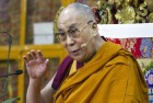 Mongolia Says Dalai Lama Will Not Be Allowed To Visit The Country In Future