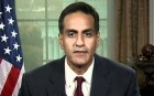 Richard Verma to Quit as US Envoy Before Trump Takes Charge