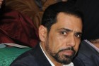 HC Tells Official of Vadra-Linked Firm to Appear Before ED