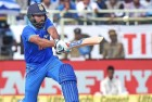 Rohit Returns, Pant, Raina on Standby As India Announces Its Champions Trophy Squad