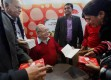 Ruskin Bond Goes Back To the Hills With New Book