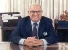 Former Tisco Chief Russi Mody Dead